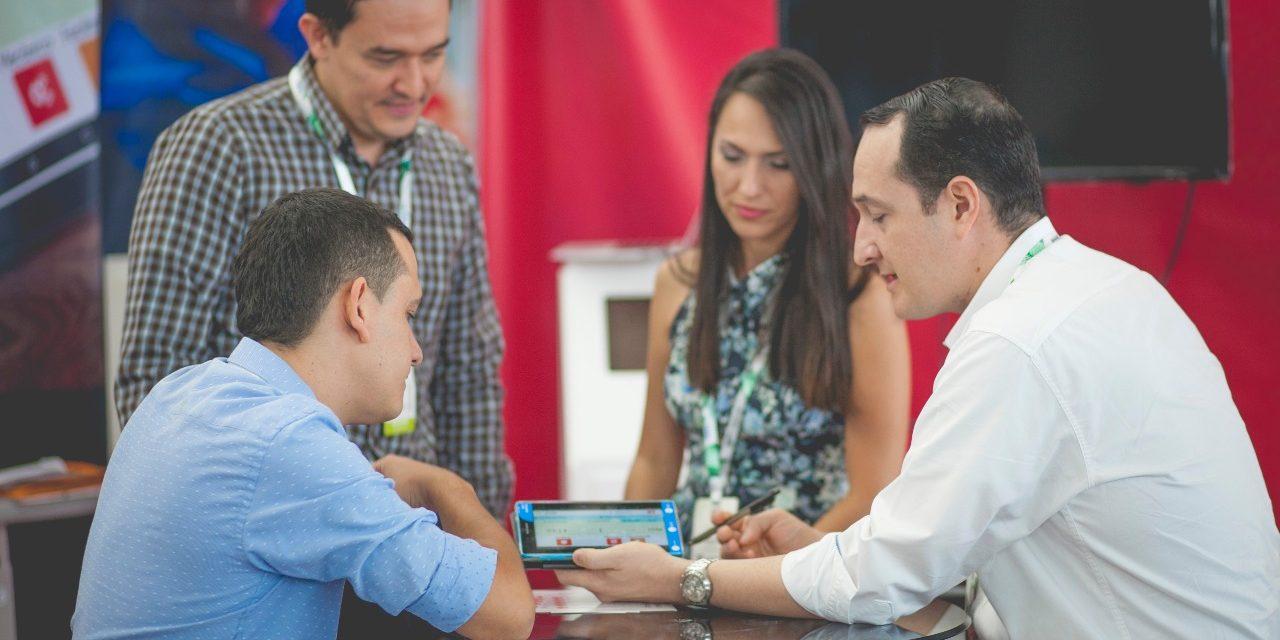 negocios digitales suricata labs