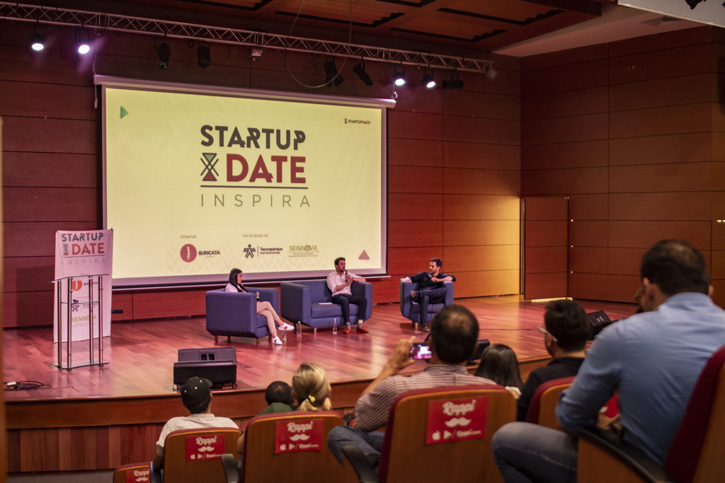https://suricatalabs.com/wp-content/uploads/2018/05/Vibramos-con-el-Startup-Date-Inspira-en-Bucaramanga-de-Suricata-Labs.jpg