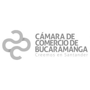 https://suricatalabs.com/wp-content/uploads/2018/08/Logo-Cámara-de-Comercio-de-Bucaramanga-300x300.png