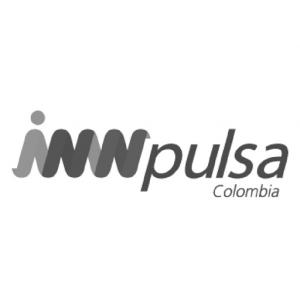 https://suricatalabs.com/wp-content/uploads/2018/08/Logo-Innpulsa-300x300.png