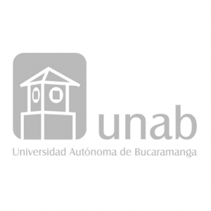 https://suricatalabs.com/wp-content/uploads/2018/08/Logo-UNAB-300x300.png