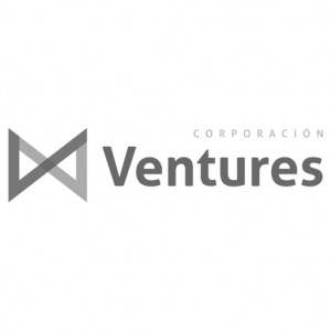 https://suricatalabs.com/wp-content/uploads/2018/08/Logo-Ventures-300x300.png