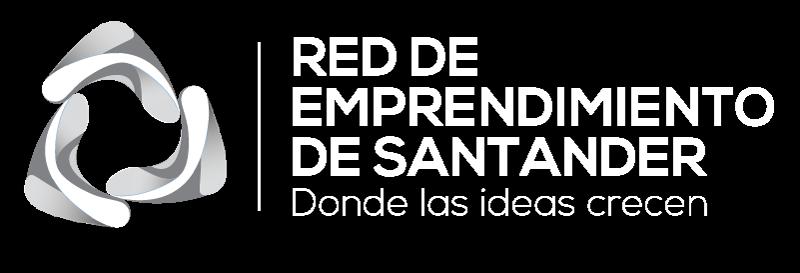https://suricatalabs.com/wp-content/uploads/2019/06/red-de-emprendimeinto-de-santander.png