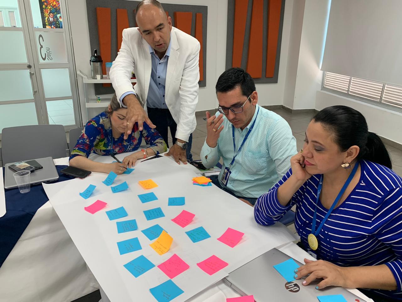 https://suricatalabs.com/wp-content/uploads/2020/03/Generamos-procesos-para-la-Innovación-Pública.jpeg