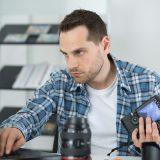 como digitalizar tu negocio en tiempos de covid