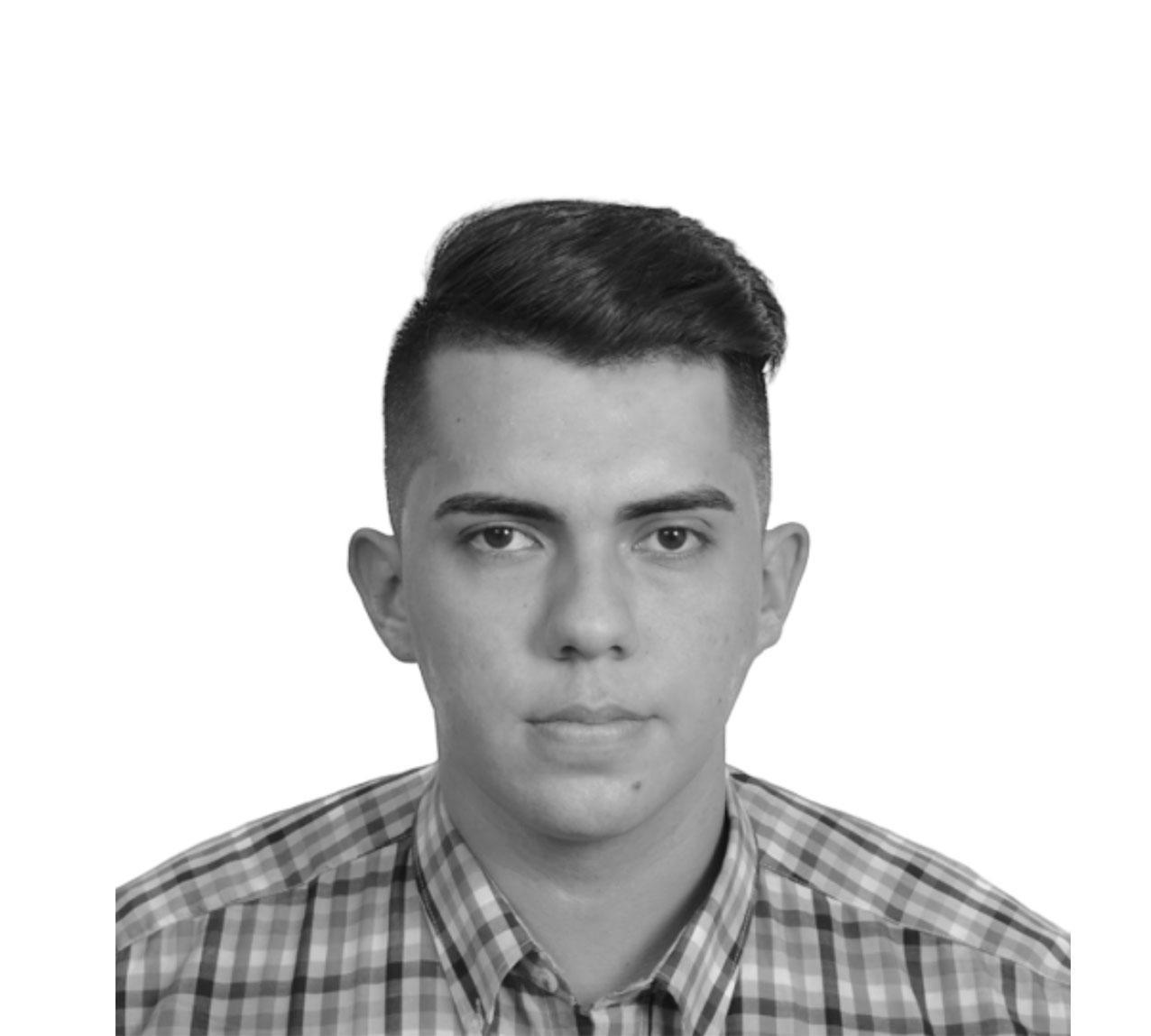 https://suricatalabs.com/wp-content/uploads/2020/04/felipe.jpg
