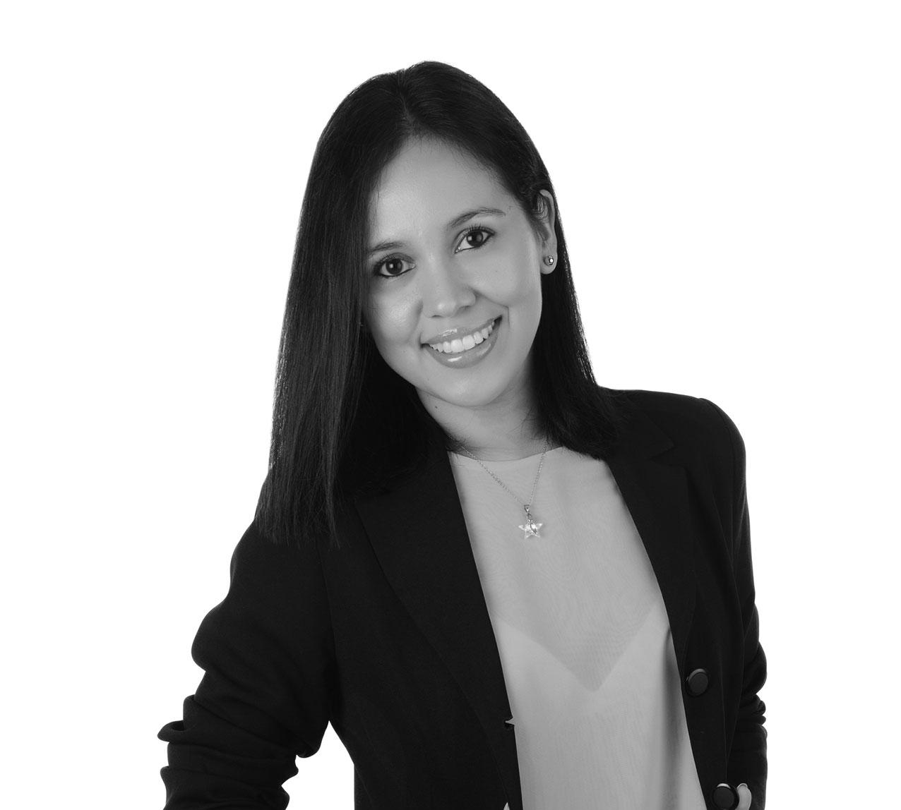 https://suricatalabs.com/wp-content/uploads/2020/04/irene-suarez.jpg