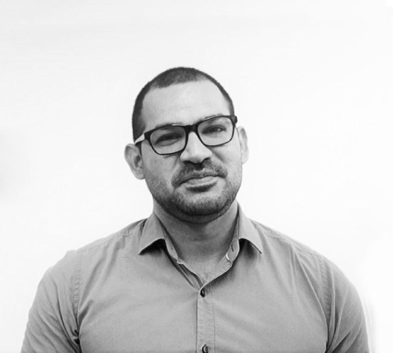 https://suricatalabs.com/wp-content/uploads/2020/04/jose-ricardo-yancy.jpg