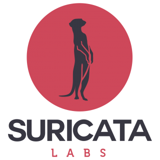 Suricata Labs