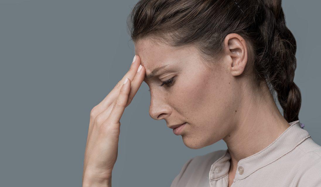 https://suricatalabs.com/wp-content/uploads/2020/08/tired-woman-with-headache-5967TND-1096x640.jpg