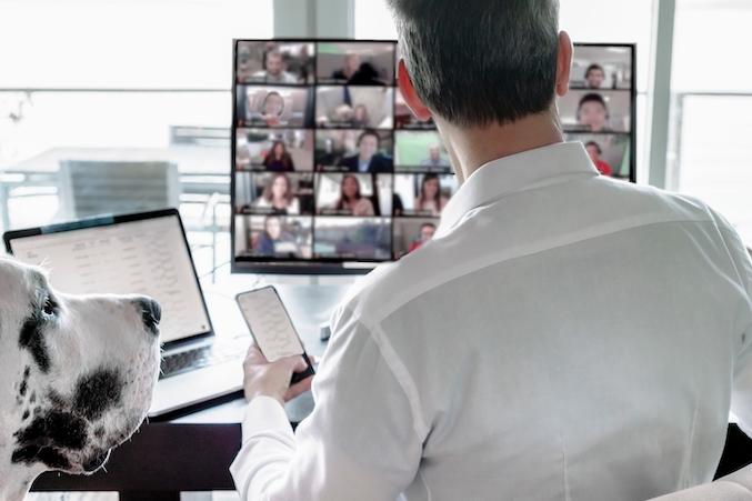 https://suricatalabs.com/wp-content/uploads/2020/10/hombre-trabajando-remoto-y-teniendo-una-reunión.jpg