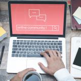 imagen comunidad virtual para empresarios y emprendedores